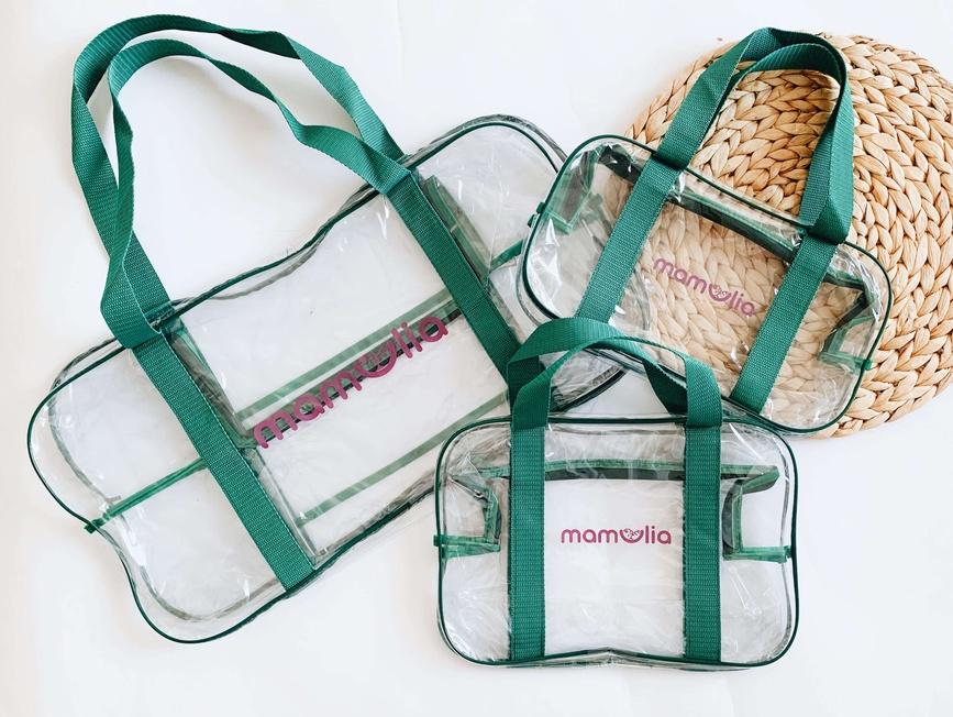 Магазин для беременных mamulia